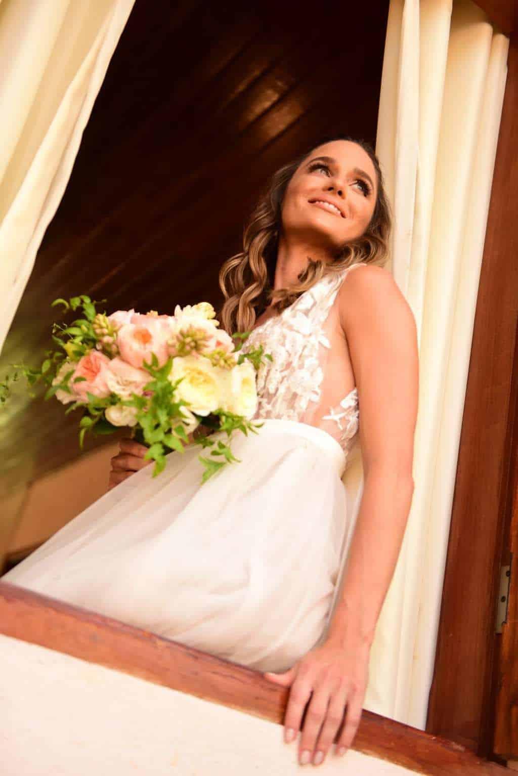 casamento-boho-Casamento-Nicolle-e-Pedro-casamento-rosa-Estalagem-Alter-Real-Fotografia-Estudio-Maria-Celia-Siqueira-Fotografia-Rosana-Sales-Goiania-56