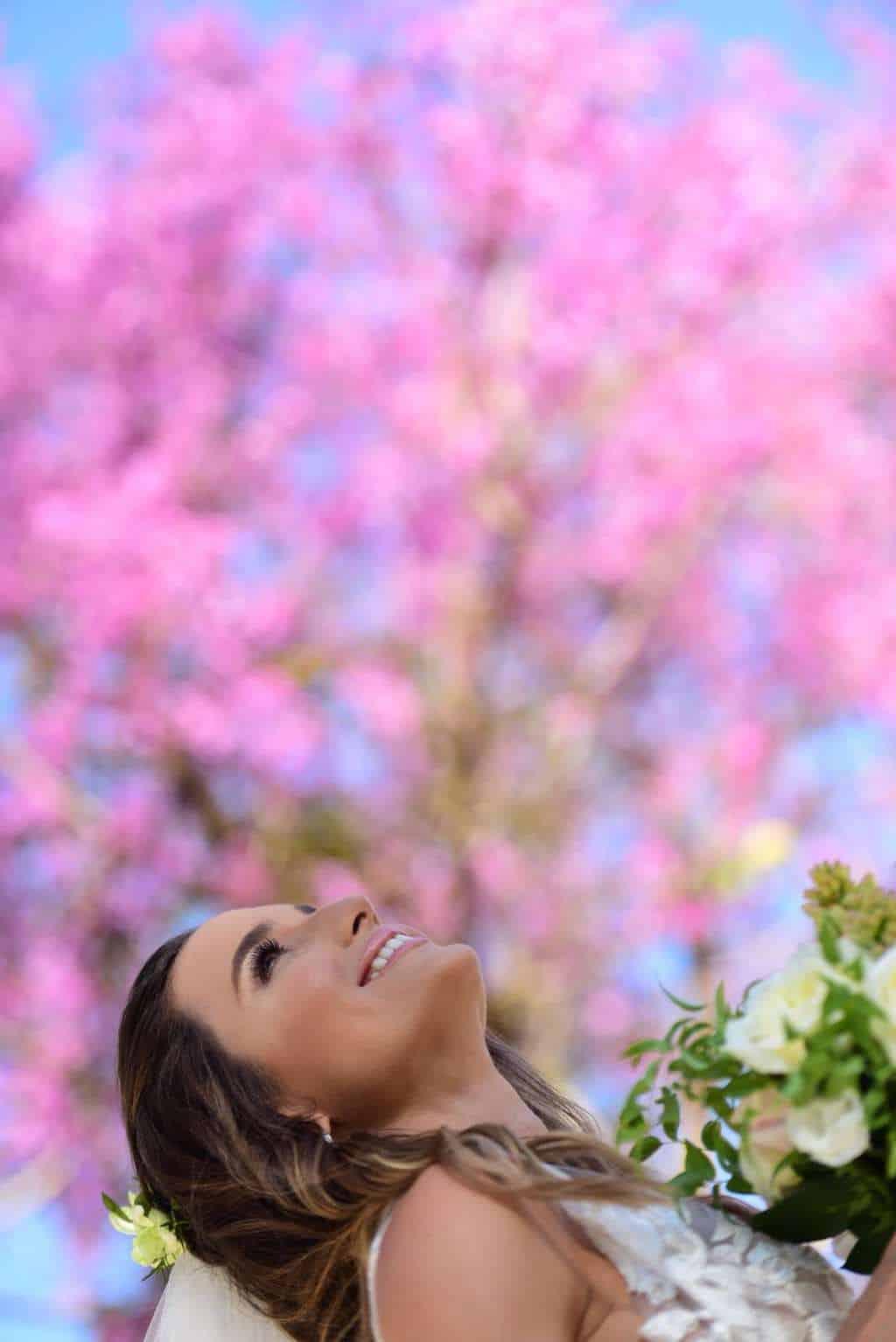 casamento-boho-Casamento-Nicolle-e-Pedro-casamento-rosa-Estalagem-Alter-Real-Fotografia-Estudio-Maria-Celia-Siqueira-Fotografia-Rosana-Sales-Goiania-85