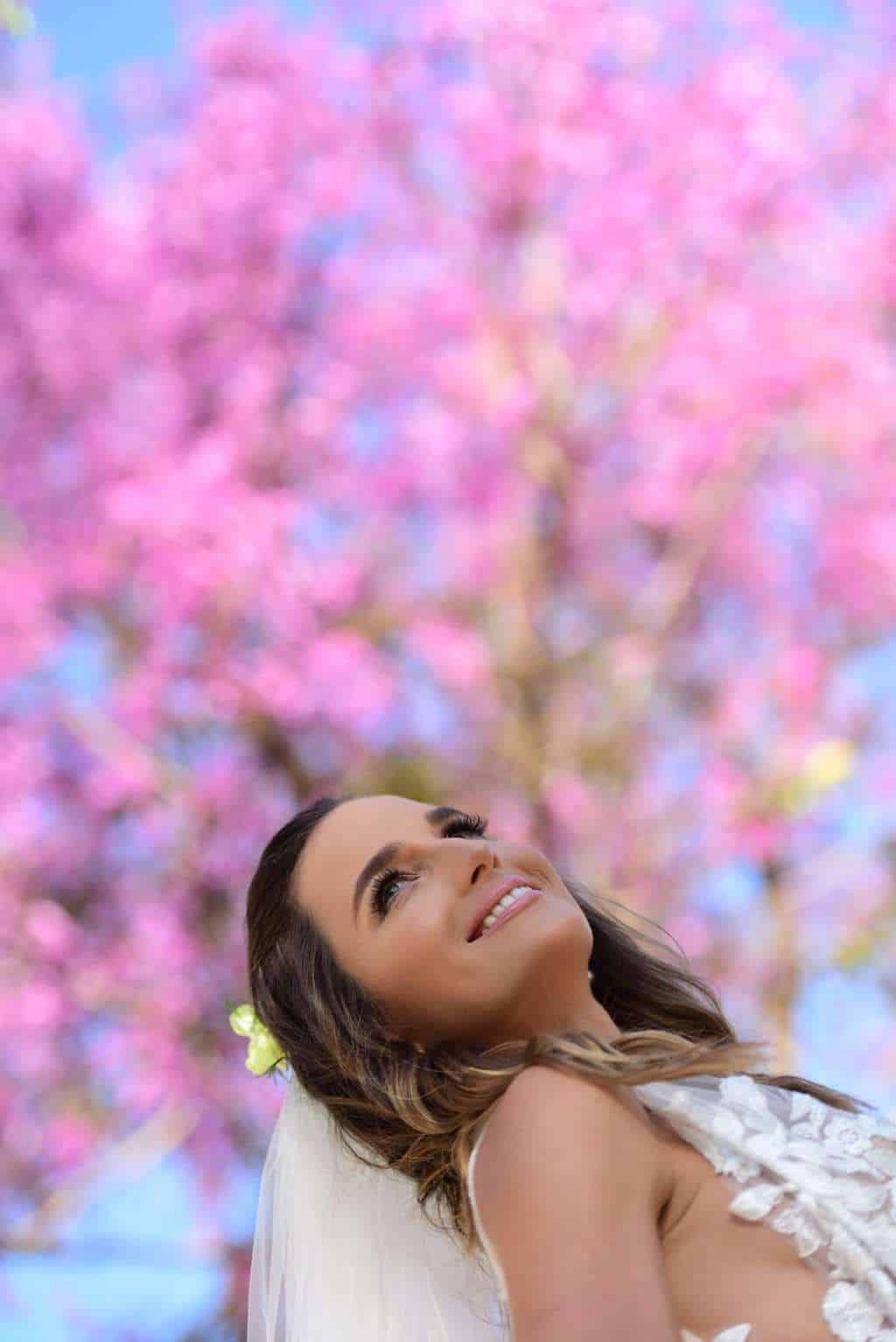 casamento-boho-Casamento-Nicolle-e-Pedro-casamento-rosa-Estalagem-Alter-Real-Fotografia-Estudio-Maria-Celia-Siqueira-Fotografia-Rosana-Sales-Goiania-87