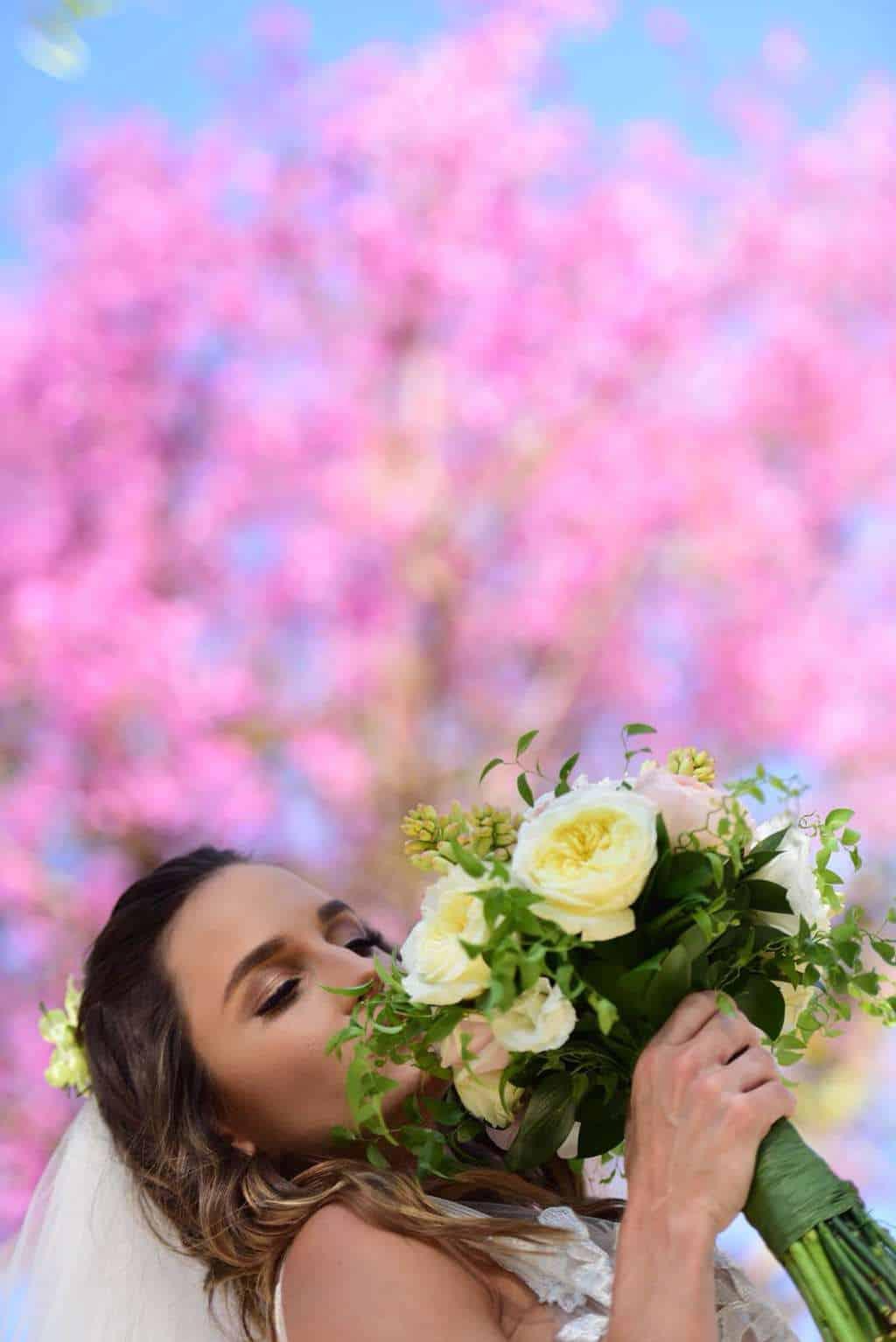 casamento-boho-Casamento-Nicolle-e-Pedro-casamento-rosa-Estalagem-Alter-Real-Fotografia-Estudio-Maria-Celia-Siqueira-Fotografia-Rosana-Sales-Goiania-88