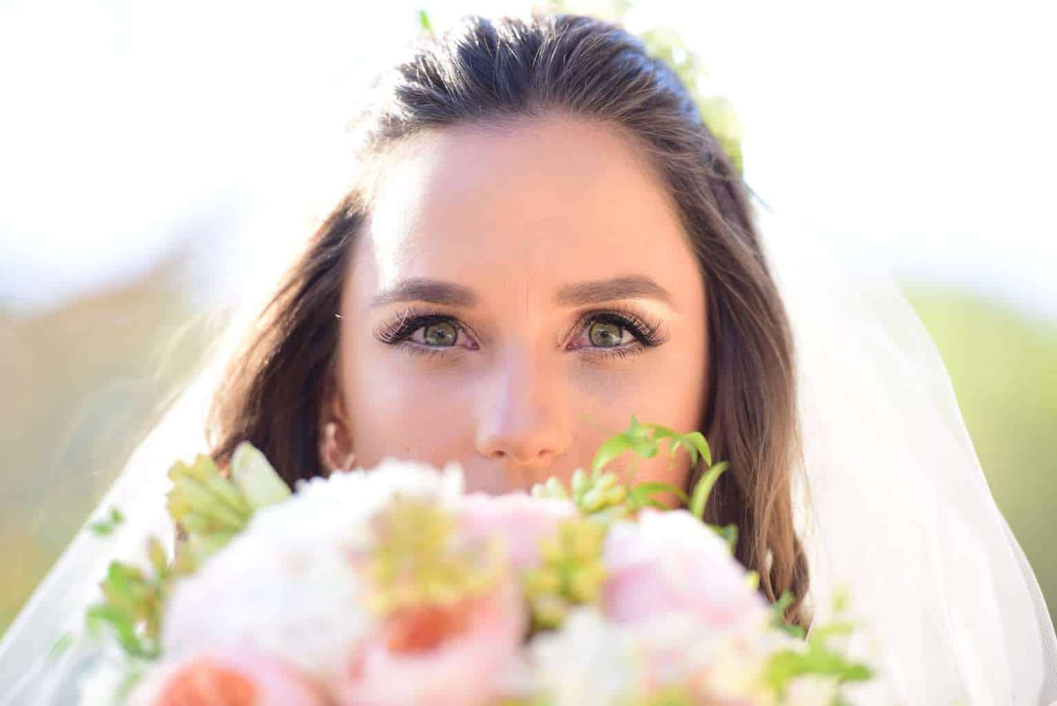 casamento-boho-Casamento-Nicolle-e-Pedro-casamento-rosa-Estalagem-Alter-Real-Fotografia-Estudio-Maria-Celia-Siqueira-Fotografia-Rosana-Sales-Goiania-91