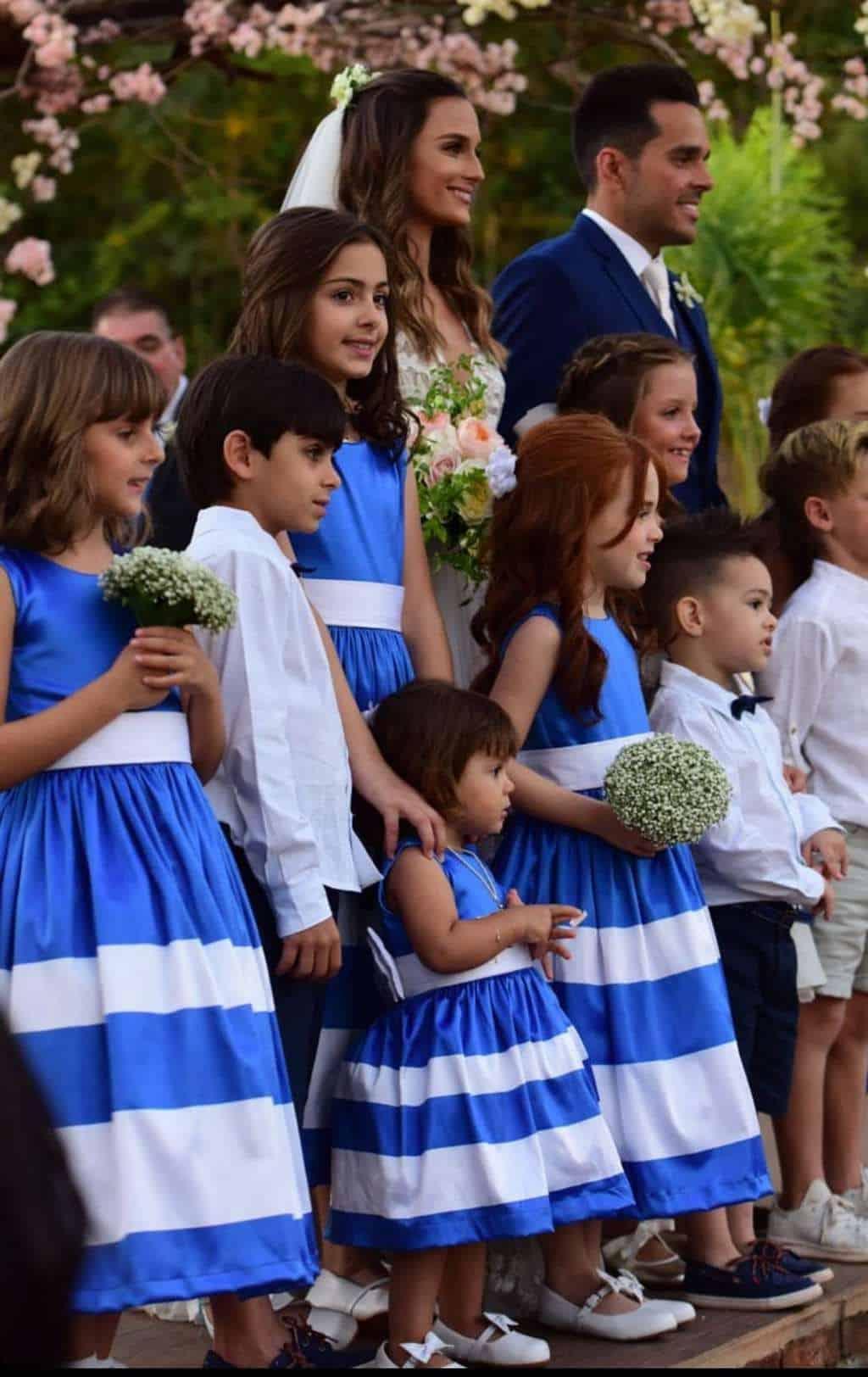 casamento-boho-Casamento-Nicolle-e-Pedro-casamento-rosa-Estalagem-Alter-Real-Fotografia-Estudio-Maria-Celia-Siqueira-Fotografia-Rosana-Sales-Goiania-Stories-12-e1537555355978