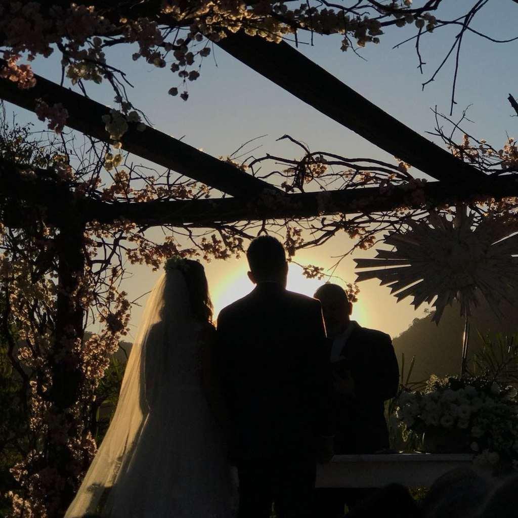 casamento-boho-Casamento-Nicolle-e-Pedro-casamento-rosa-cerimônia-Estalagem-Alter-Real-Fotografia-Estudio-Maria-Celia-Siqueira-Fotografia-Rosana-Sales-Goiania-25-e1537555280683