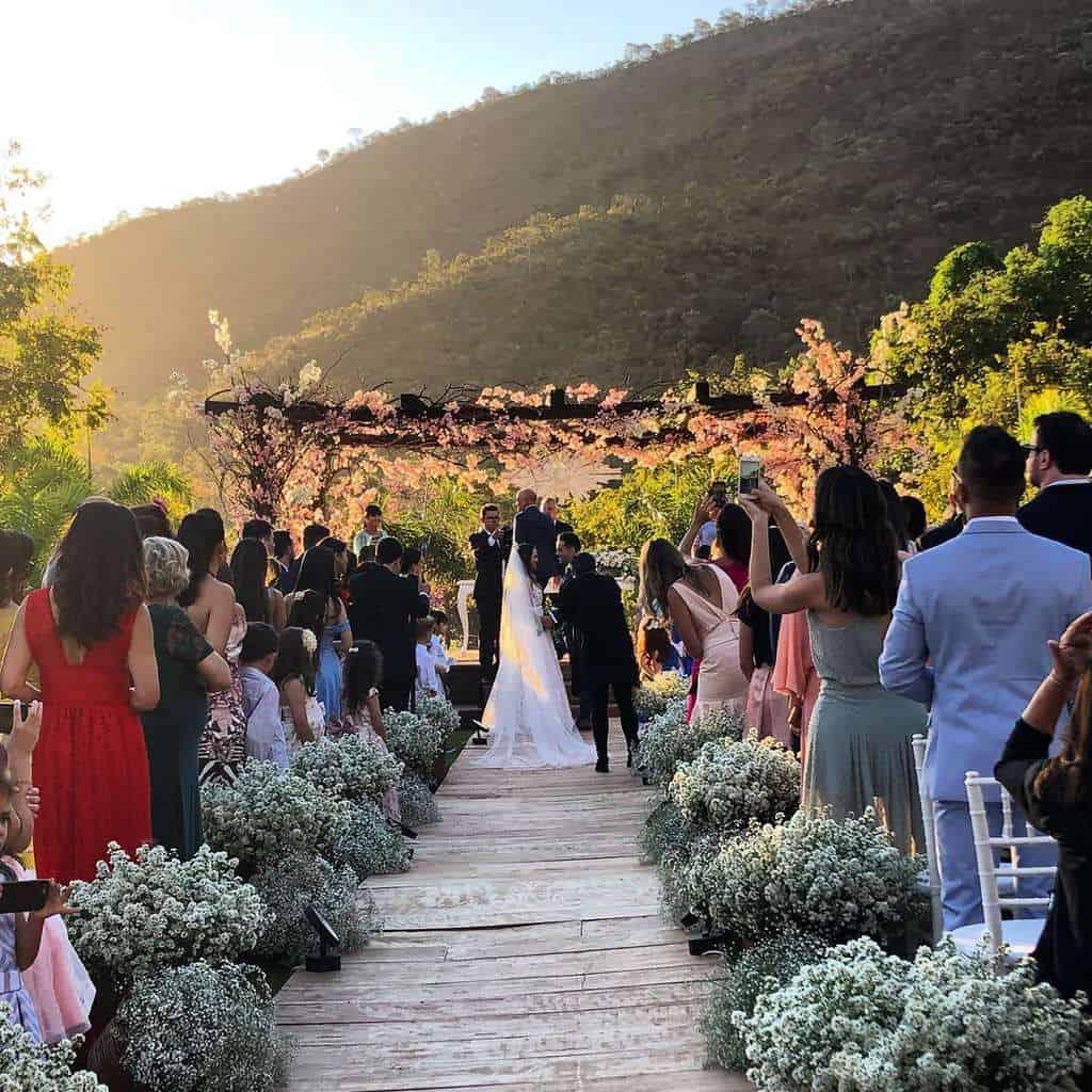 casamento-boho-Casamento-Nicolle-e-Pedro-casamento-rosa-cerimônia-Estalagem-Alter-Real-Fotografia-Estudio-Maria-Celia-Siqueira-Fotografia-Rosana-Sales-Goiania-51