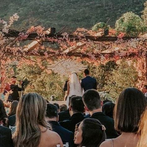 casamento-boho-Casamento-Nicolle-e-Pedro-casamento-rosa-cerimônia-Estalagem-Alter-Real-Fotografia-Estudio-Maria-Celia-Siqueira-Fotografia-Rosana-Sales-Goiania-53-e1537555082973