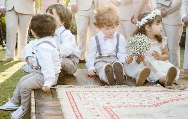casamento-boho-chic-casamento-de-dia-casamento-na-praia-destination-wedding.-Ilhabela-Fazenda-São-Mathias-fotografia-João-Cappa-Thaiza-e-Márcio-casamento-23-750x475
