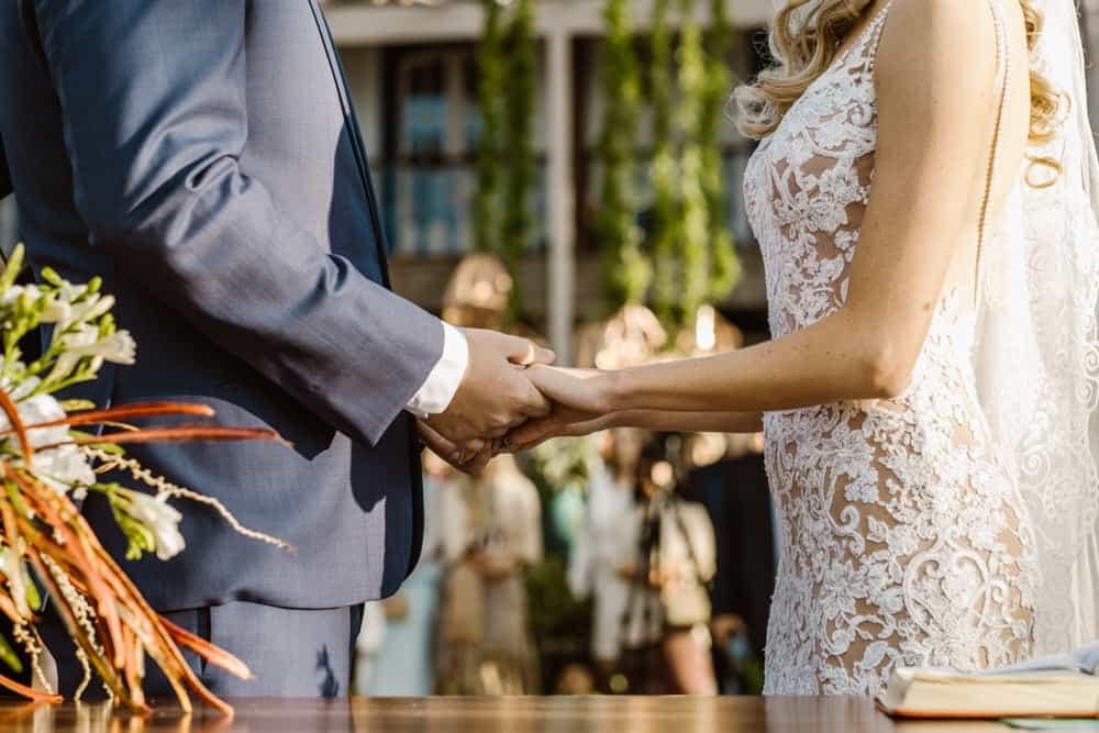casamento-boho-chic-casamento-de-dia-casamento-na-praia-destination-wedding.-Ilhabela-Fazenda-São-Mathias-fotografia-João-Cappa-Thaiza-e-Márcio-casamento-32