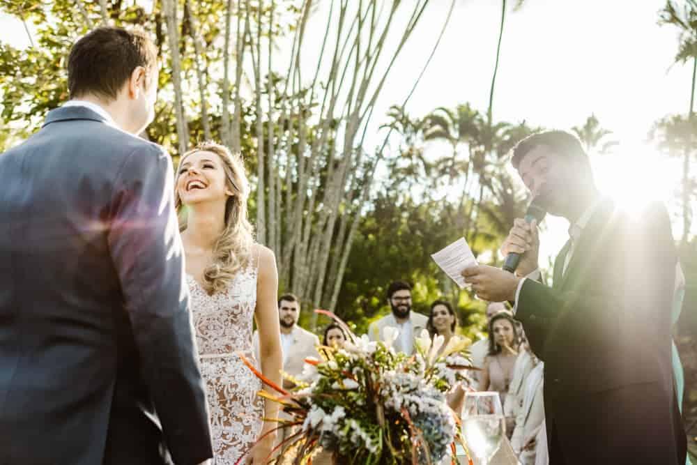 casamento-boho-chic-casamento-de-dia-casamento-na-praia-destination-wedding.-Ilhabela-Fazenda-São-Mathias-fotografia-João-Cappa-Thaiza-e-Márcio-casamento-36