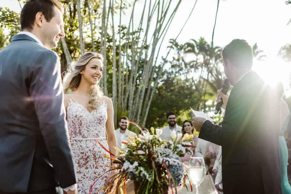 casamento-boho-chic-casamento-de-dia-casamento-na-praia-destination-wedding.-Ilhabela-Fazenda-São-Mathias-fotografia-João-Cappa-Thaiza-e-Márcio-casamento-37