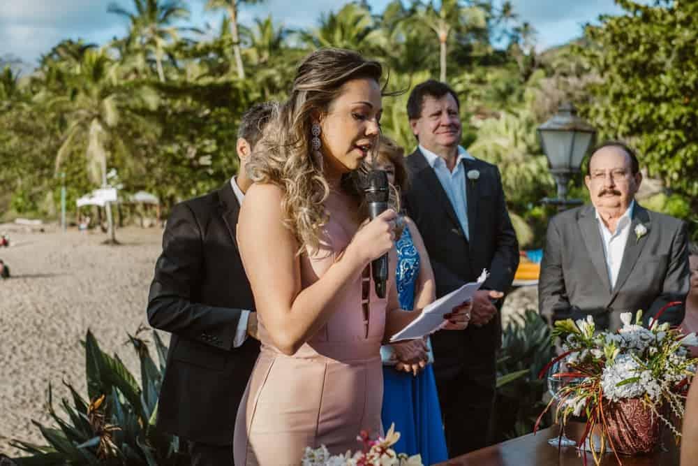 casamento-boho-chic-casamento-de-dia-casamento-na-praia-destination-wedding.-Ilhabela-Fazenda-São-Mathias-fotografia-João-Cappa-Thaiza-e-Márcio-casamento-38