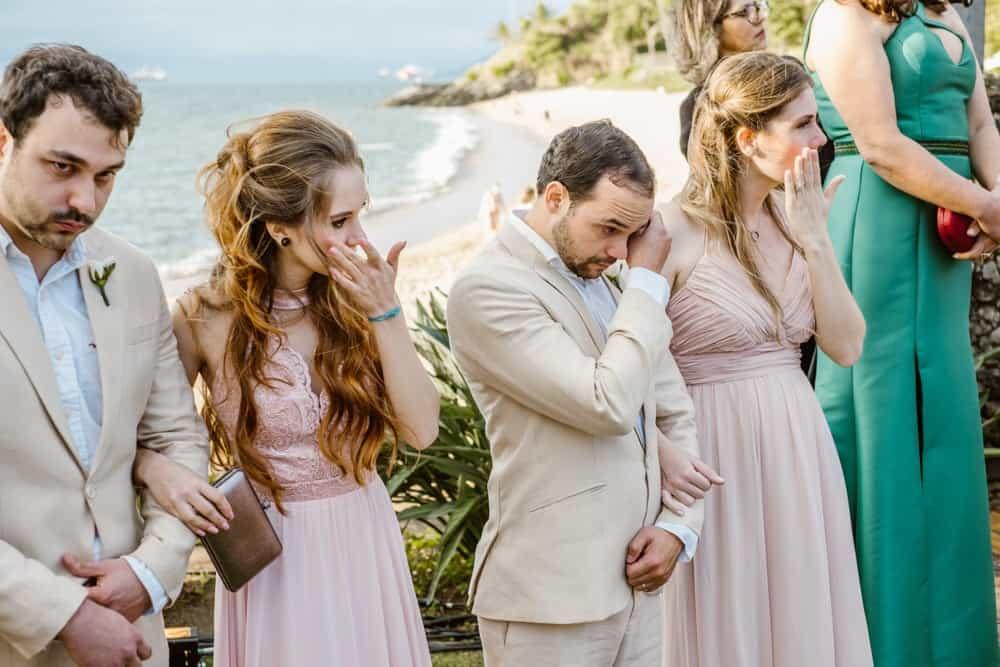 casamento-boho-chic-casamento-de-dia-casamento-na-praia-destination-wedding.-Ilhabela-Fazenda-São-Mathias-fotografia-João-Cappa-Thaiza-e-Márcio-casamento-39