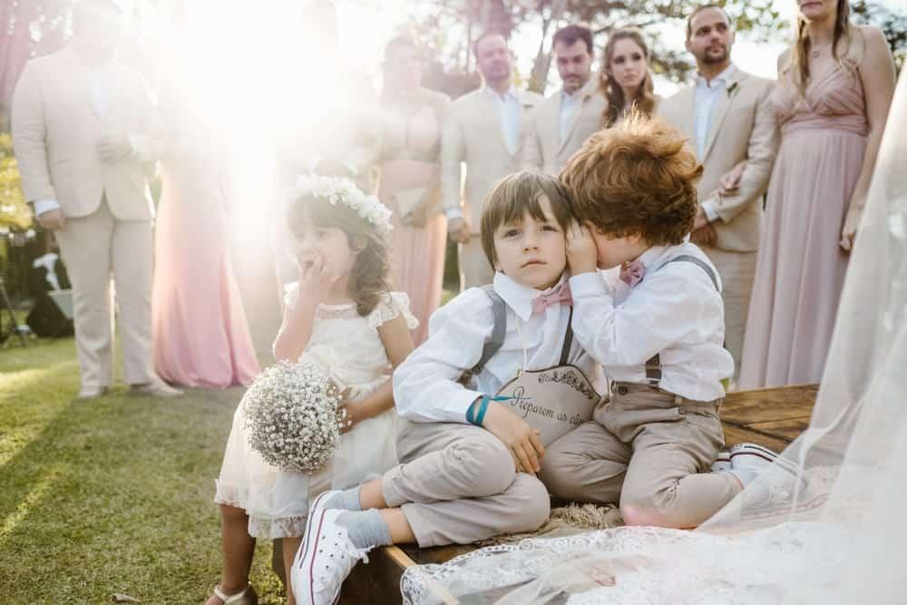 casamento-boho-chic-casamento-de-dia-casamento-na-praia-destination-wedding.-Ilhabela-Fazenda-São-Mathias-fotografia-João-Cappa-Thaiza-e-Márcio-casamento-40