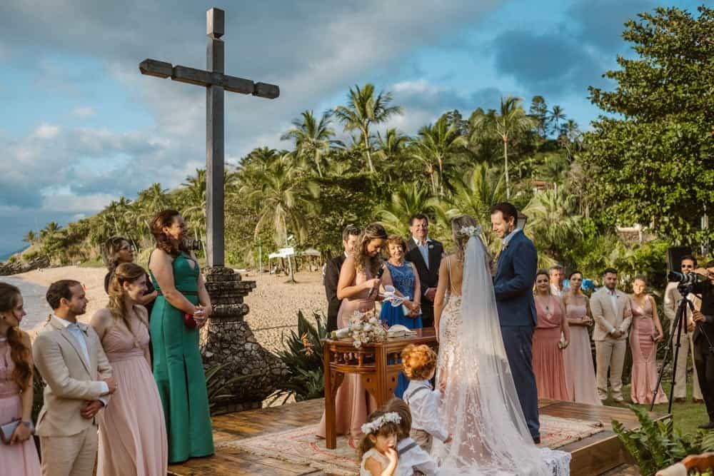 casamento-boho-chic-casamento-de-dia-casamento-na-praia-destination-wedding.-Ilhabela-Fazenda-São-Mathias-fotografia-João-Cappa-Thaiza-e-Márcio-casamento-41
