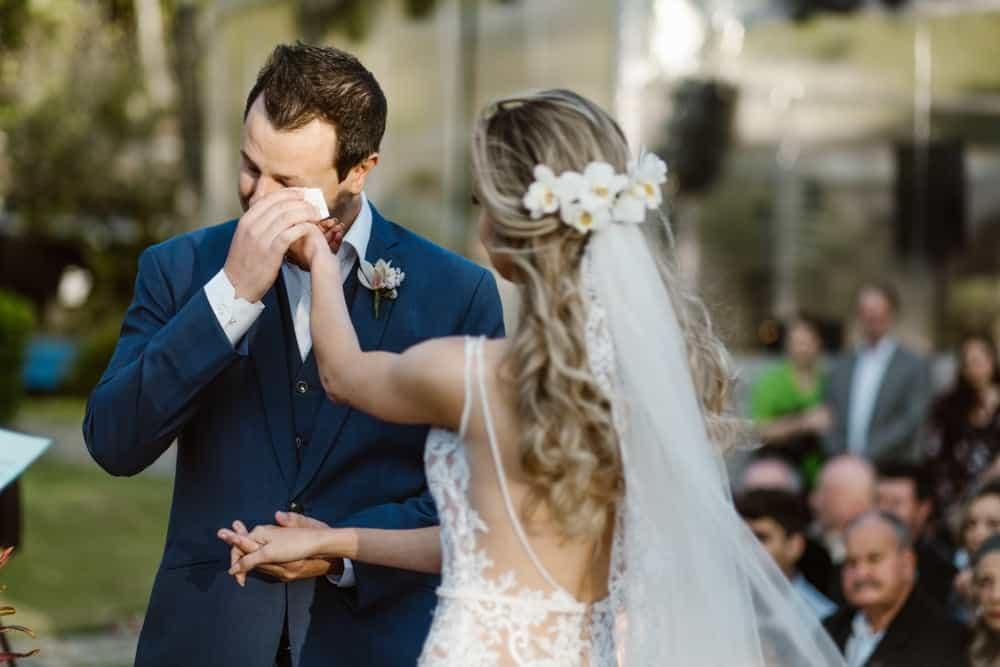 casamento-boho-chic-casamento-de-dia-casamento-na-praia-destination-wedding.-Ilhabela-Fazenda-São-Mathias-fotografia-João-Cappa-Thaiza-e-Márcio-casamento-42