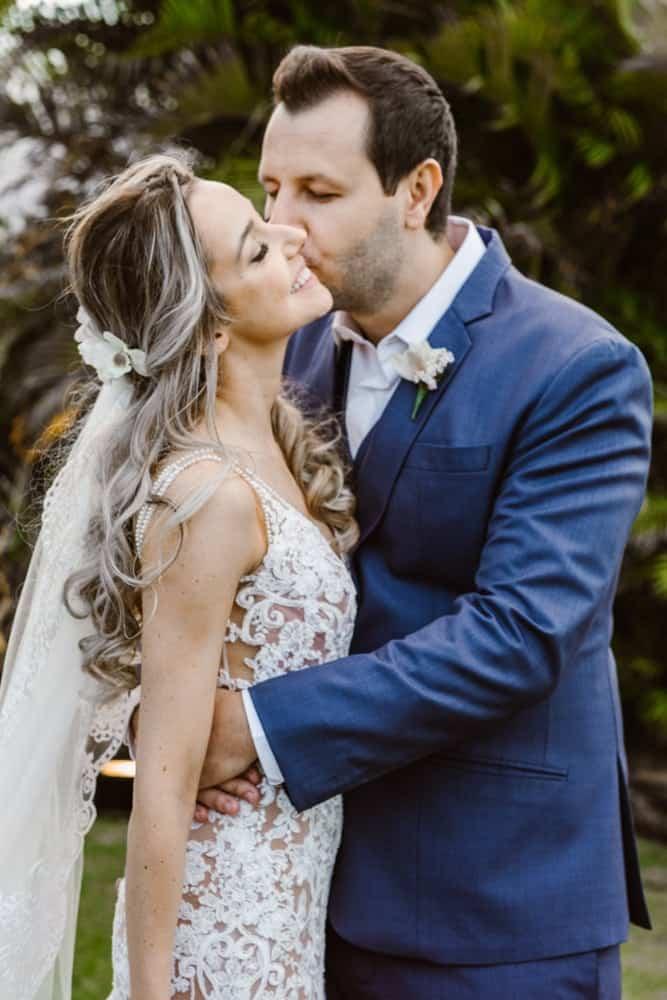 casamento-boho-chic-casamento-de-dia-casamento-na-praia-destination-wedding.-Ilhabela-Fazenda-São-Mathias-fotografia-João-Cappa-Thaiza-e-Márcio-casamento-61