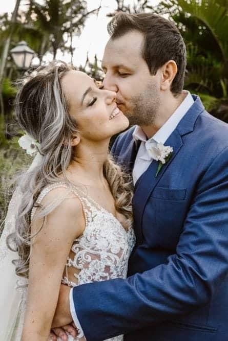 casamento-boho-chic-casamento-de-dia-casamento-na-praia-destination-wedding.-Ilhabela-Fazenda-São-Mathias-fotografia-João-Cappa-Thaiza-e-Márcio-casamento-62-e1536332130720
