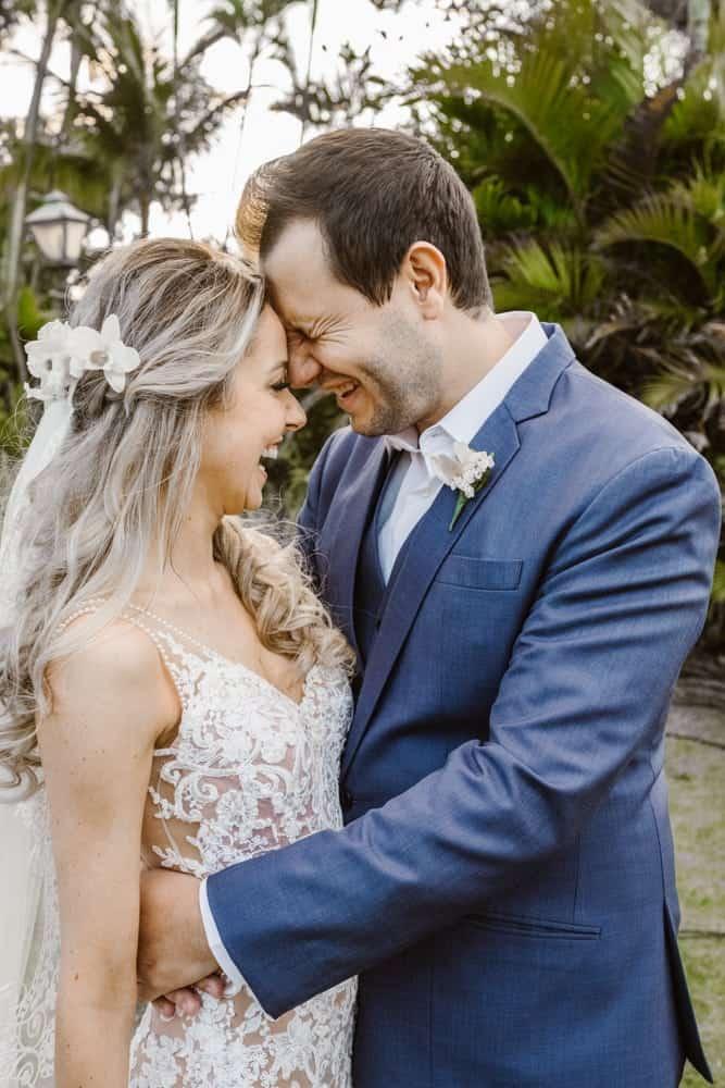 casamento-boho-chic-casamento-de-dia-casamento-na-praia-destination-wedding.-Ilhabela-Fazenda-São-Mathias-fotografia-João-Cappa-Thaiza-e-Márcio-casamento-63