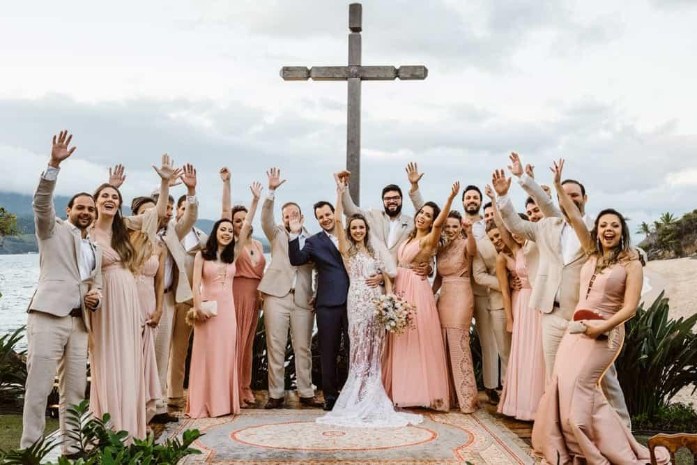 casamento-boho-chic-casamento-de-dia-casamento-na-praia-destination-wedding.-Ilhabela-Fazenda-São-Mathias-fotografia-João-Cappa-Thaiza-e-Márcio-casamento-68