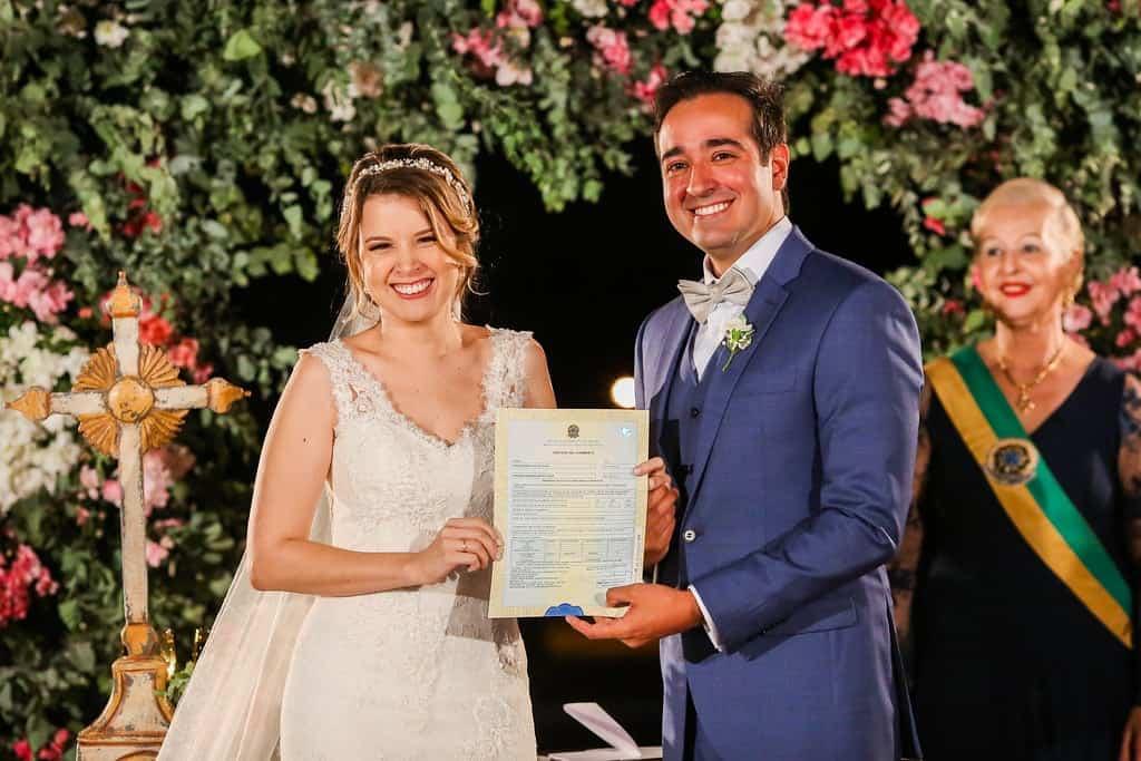 Brasiília-casamento-ao-ar-livre-casamento-boho-chique-casamento-de-dia-casamento-fernanda-e-hugo-cerimônia-decoração-rosa-Fotografia-Celso-Junior-Mansão-dos-Arcos-472