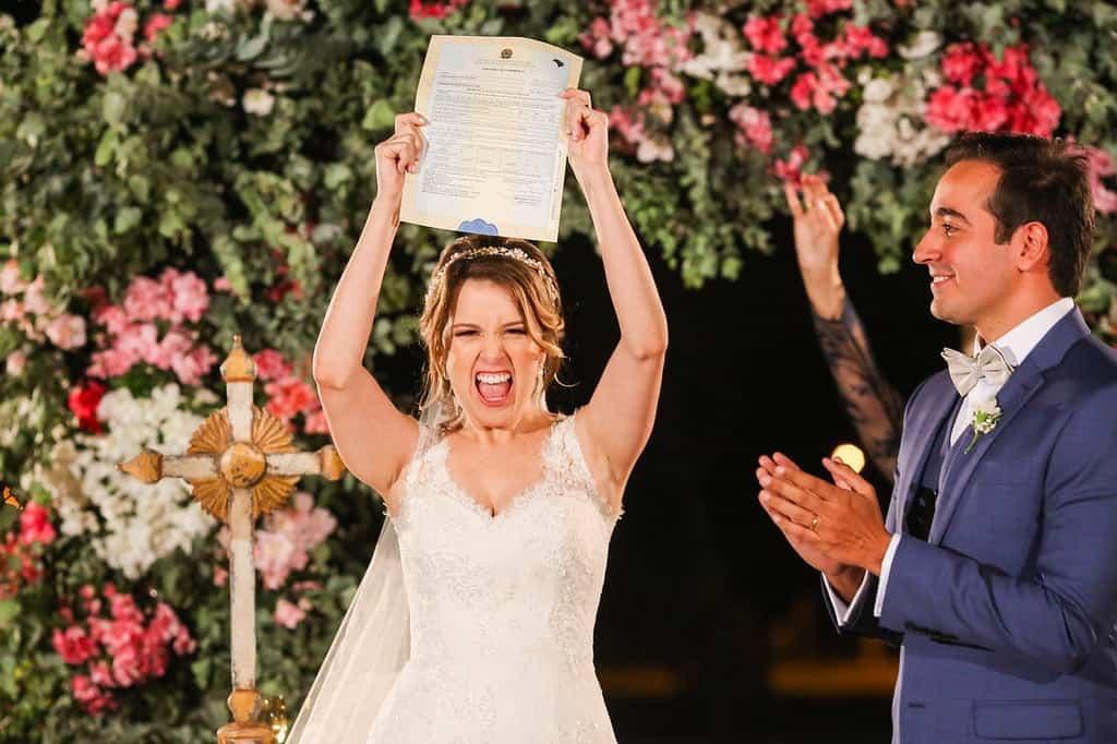 Brasiília-casamento-ao-ar-livre-casamento-boho-chique-casamento-de-dia-casamento-fernanda-e-hugo-cerimônia-decoração-rosa-Fotografia-Celso-Junior-Mansão-dos-Arcos-473