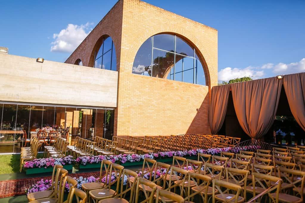 Brasiília-casamento-ao-ar-livre-casamento-boho-chique-casamento-de-dia-casamento-fernanda-e-hugo-decoração-decoração-rosa-Fotografia-Celso-Junior-Mansão-dos-Arcos-435