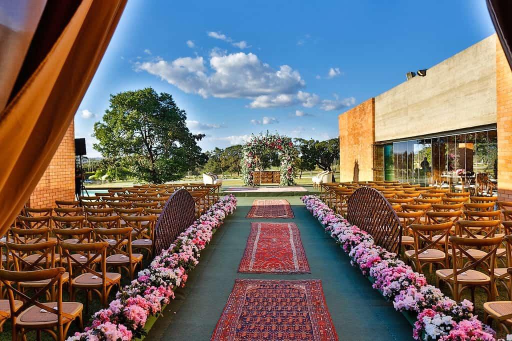 Brasiília-casamento-ao-ar-livre-casamento-boho-chique-casamento-de-dia-casamento-fernanda-e-hugo-decoração-decoração-rosa-Fotografia-Celso-Junior-Mansão-dos-Arcos-436
