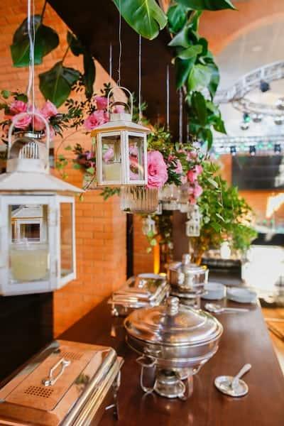 Brasiília-casamento-ao-ar-livre-casamento-boho-chique-casamento-de-dia-casamento-fernanda-e-hugo-decoração-decoração-rosa-Fotografia-Celso-Junior-Mansão-dos-Arcos-440