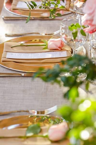 Brasiília-casamento-ao-ar-livre-casamento-boho-chique-casamento-de-dia-casamento-fernanda-e-hugo-decoração-decoração-rosa-Fotografia-Celso-Junior-Mansão-dos-Arcos-442
