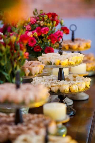 Brasiília-casamento-ao-ar-livre-casamento-boho-chique-casamento-de-dia-casamento-fernanda-e-hugo-decoração-decoração-rosa-Fotografia-Celso-Junior-Mansão-dos-Arcos-444