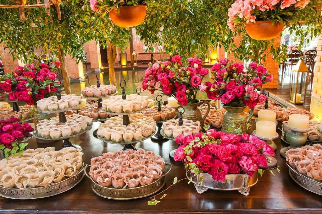 Brasiília-casamento-ao-ar-livre-casamento-boho-chique-casamento-de-dia-casamento-fernanda-e-hugo-decoração-decoração-rosa-Fotografia-Celso-Junior-Mansão-dos-Arcos-448
