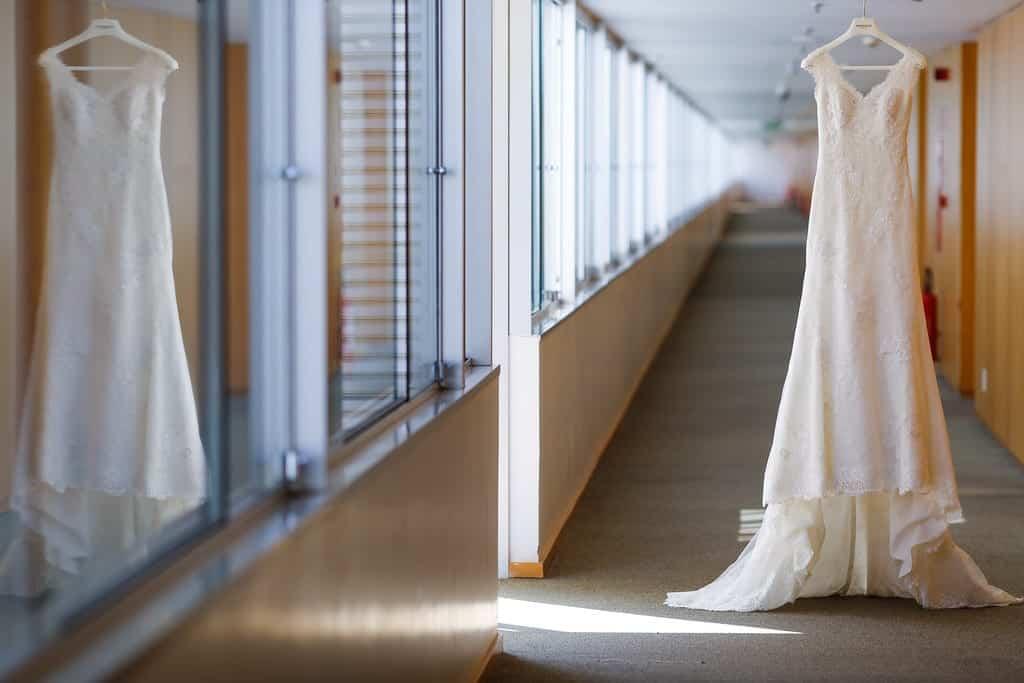 Brasiília-casamento-ao-ar-livre-casamento-boho-chique-casamento-de-dia-casamento-fernanda-e-hugo-decoração-rosa-Fotografia-Celso-Junior-Mansão-dos-Arcos-423