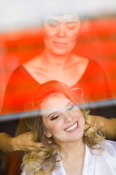 Brasiília-casamento-ao-ar-livre-casamento-boho-chique-casamento-de-dia-casamento-fernanda-e-hugo-decoração-rosa-Fotografia-Celso-Junior-Mansão-dos-Arcos-424