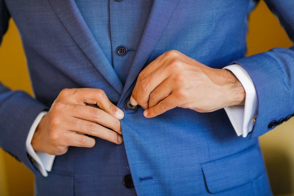 Brasiília-casamento-ao-ar-livre-casamento-boho-chique-casamento-de-dia-casamento-fernanda-e-hugo-decoração-rosa-Fotografia-Celso-Junior-Mansão-dos-Arcos-425