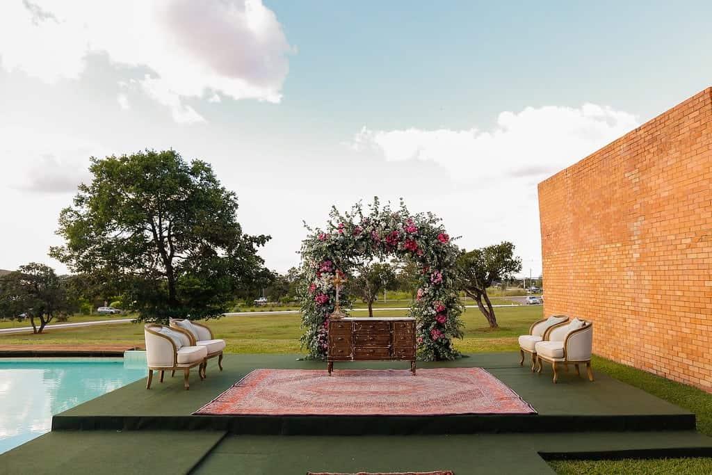 Brasiília-casamento-ao-ar-livre-casamento-boho-chique-casamento-de-dia-casamento-fernanda-e-hugo-decoração-rosa-Fotografia-Celso-Junior-Mansão-dos-Arcos-427