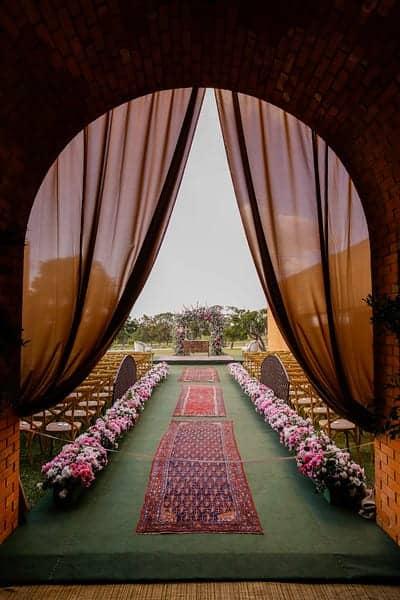 Brasiília-casamento-ao-ar-livre-casamento-boho-chique-casamento-de-dia-casamento-fernanda-e-hugo-decoração-rosa-Fotografia-Celso-Junior-Mansão-dos-Arcos-430
