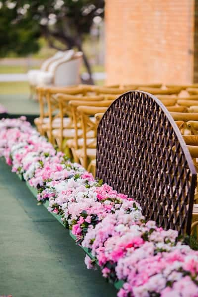 Brasiília-casamento-ao-ar-livre-casamento-boho-chique-casamento-de-dia-casamento-fernanda-e-hugo-decoração-rosa-Fotografia-Celso-Junior-Mansão-dos-Arcos-431