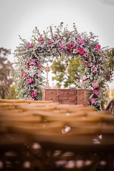 Brasiília-casamento-ao-ar-livre-casamento-boho-chique-casamento-de-dia-casamento-fernanda-e-hugo-decoração-rosa-Fotografia-Celso-Junior-Mansão-dos-Arcos-432