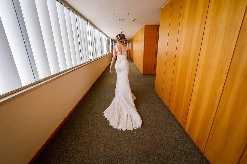 Brasiília-casamento-ao-ar-livre-casamento-boho-chique-casamento-de-dia-casamento-fernanda-e-hugo-decoração-rosa-Fotografia-Celso-Junior-Mansão-dos-Arcos-434