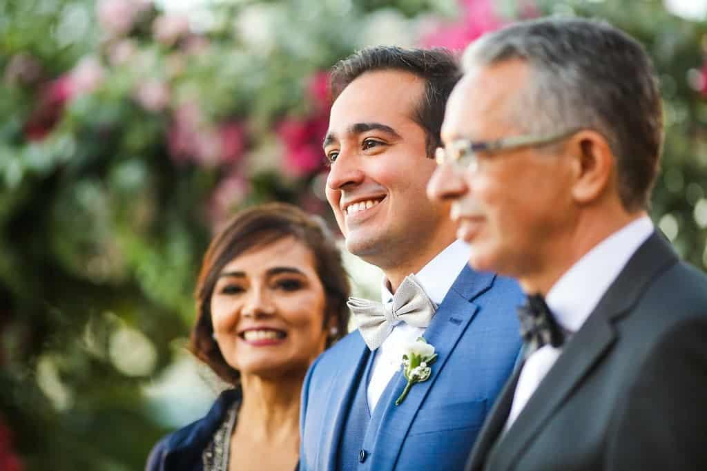 Brasiília-casamento-ao-ar-livre-casamento-boho-chique-casamento-de-dia-casamento-fernanda-e-hugo-decoração-rosa-Fotografia-Celso-Junior-Mansão-dos-Arcos-456