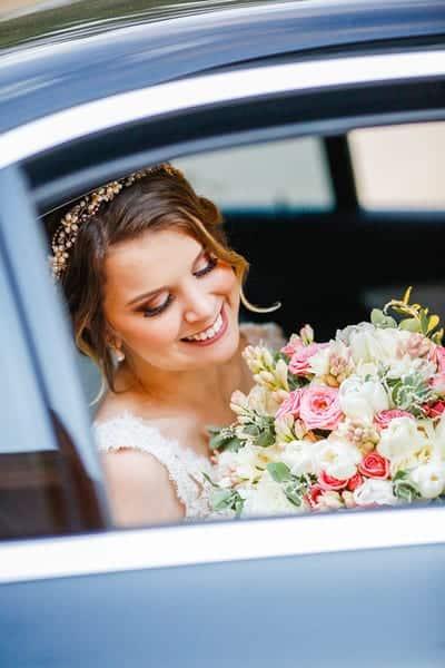 Brasiília-casamento-ao-ar-livre-casamento-boho-chique-casamento-de-dia-casamento-fernanda-e-hugo-decoração-rosa-Fotografia-Celso-Junior-Mansão-dos-Arcos-457
