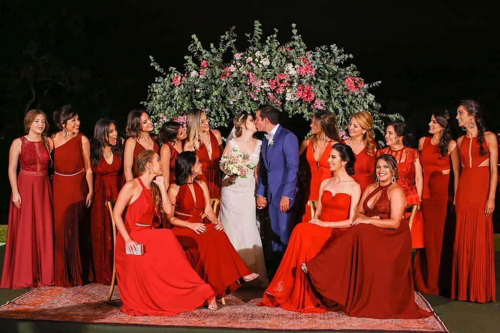 Brasiília-casamento-ao-ar-livre-casamento-boho-chique-casamento-de-dia-casamento-fernanda-e-hugo-decoração-rosa-Fotografia-Celso-Junior-Mansão-dos-Arcos-485