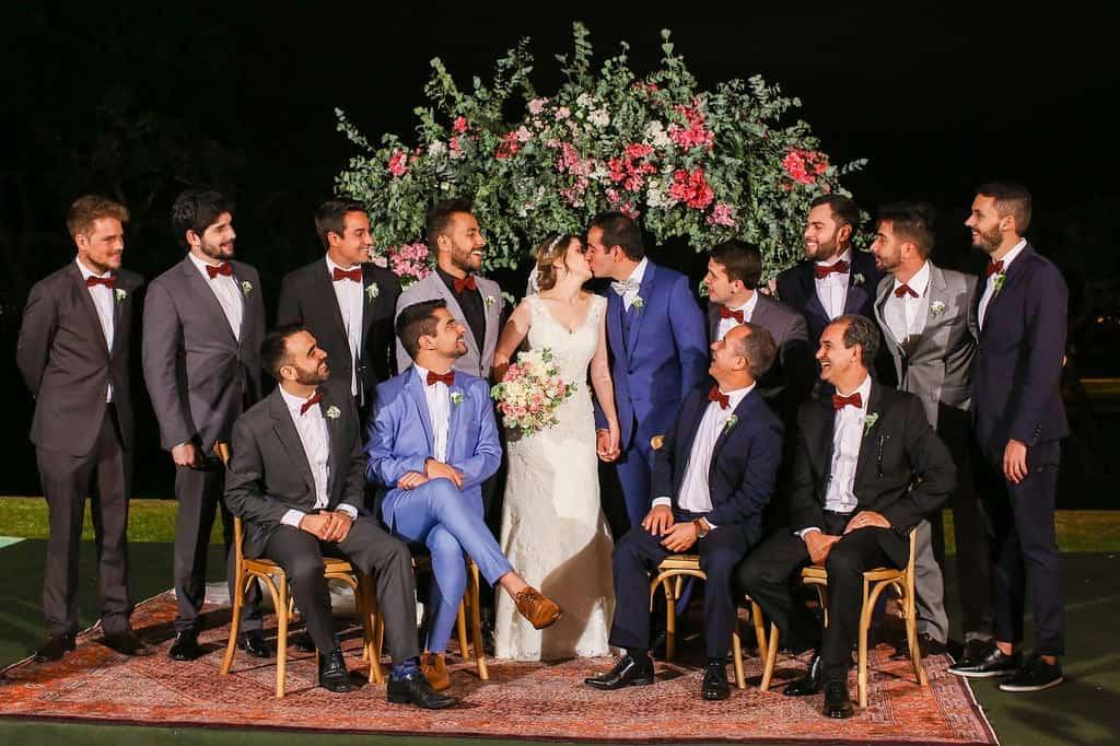 Brasiília-casamento-ao-ar-livre-casamento-boho-chique-casamento-de-dia-casamento-fernanda-e-hugo-decoração-rosa-Fotografia-Celso-Junior-Mansão-dos-Arcos-486
