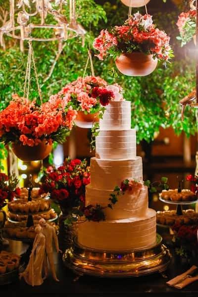 Brasiília-casamento-ao-ar-livre-casamento-boho-chique-casamento-de-dia-casamento-fernanda-e-hugo-decoração-rosa-Fotografia-Celso-Junior-Mansão-dos-Arcos-488