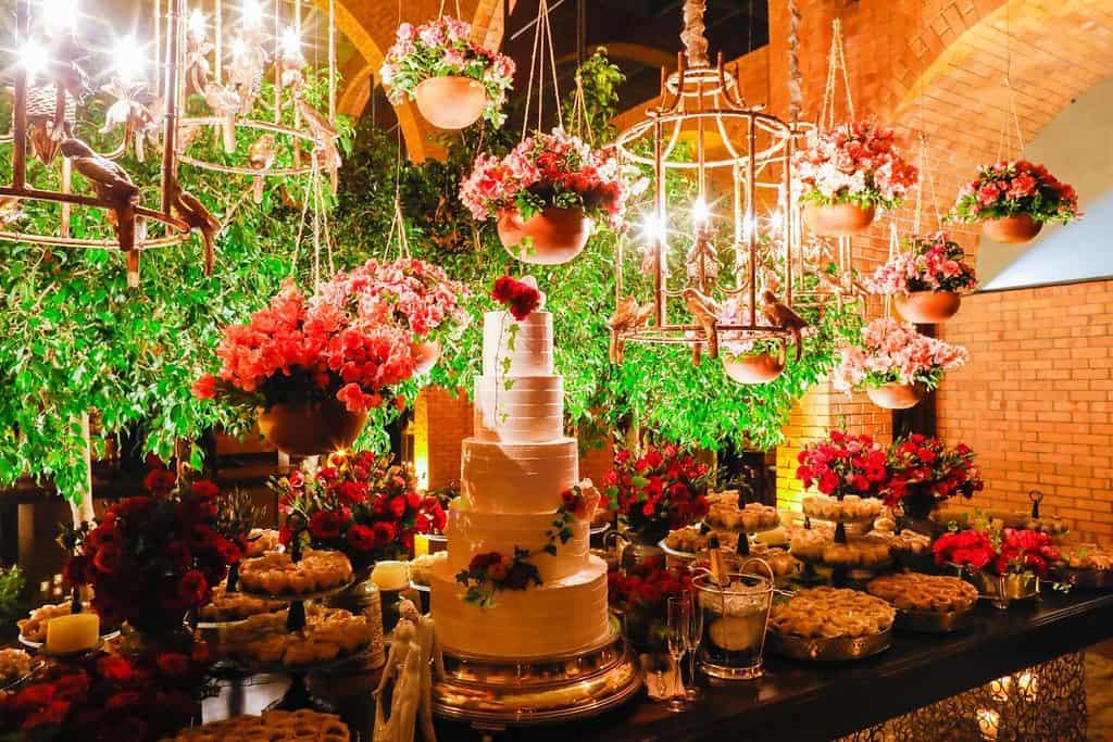 Brasiília-casamento-ao-ar-livre-casamento-boho-chique-casamento-de-dia-casamento-fernanda-e-hugo-decoração-rosa-Fotografia-Celso-Junior-Mansão-dos-Arcos-489