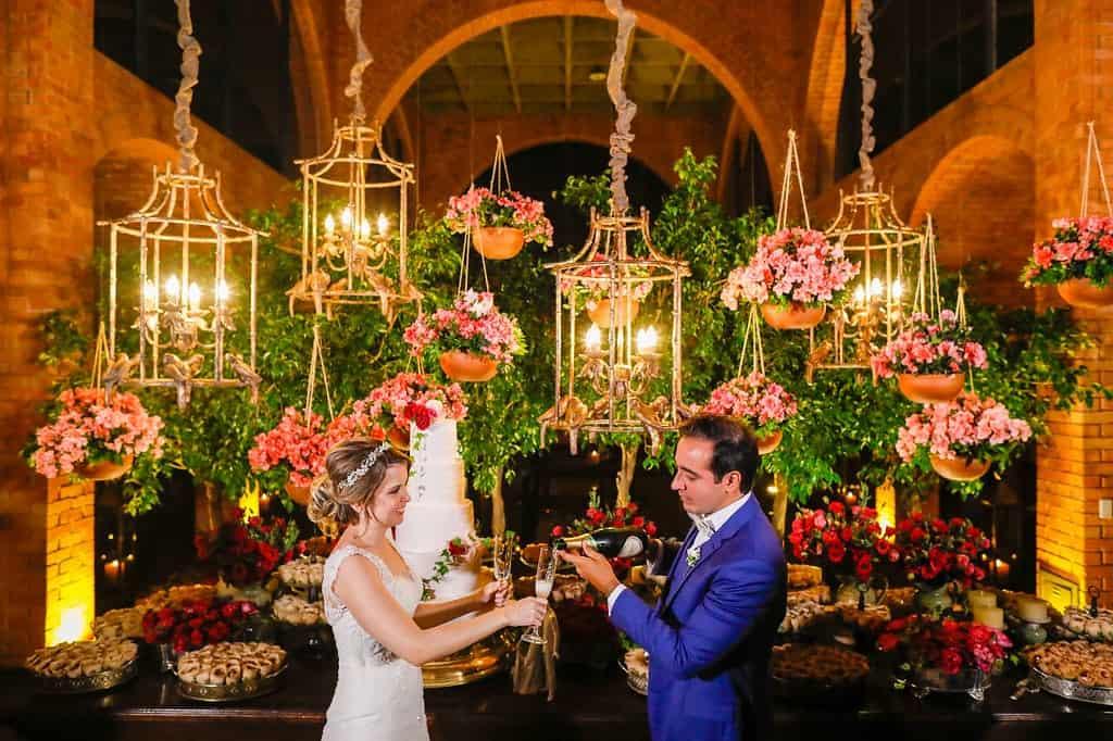 Brasiília-casamento-ao-ar-livre-casamento-boho-chique-casamento-de-dia-casamento-fernanda-e-hugo-decoração-rosa-Fotografia-Celso-Junior-Mansão-dos-Arcos-490