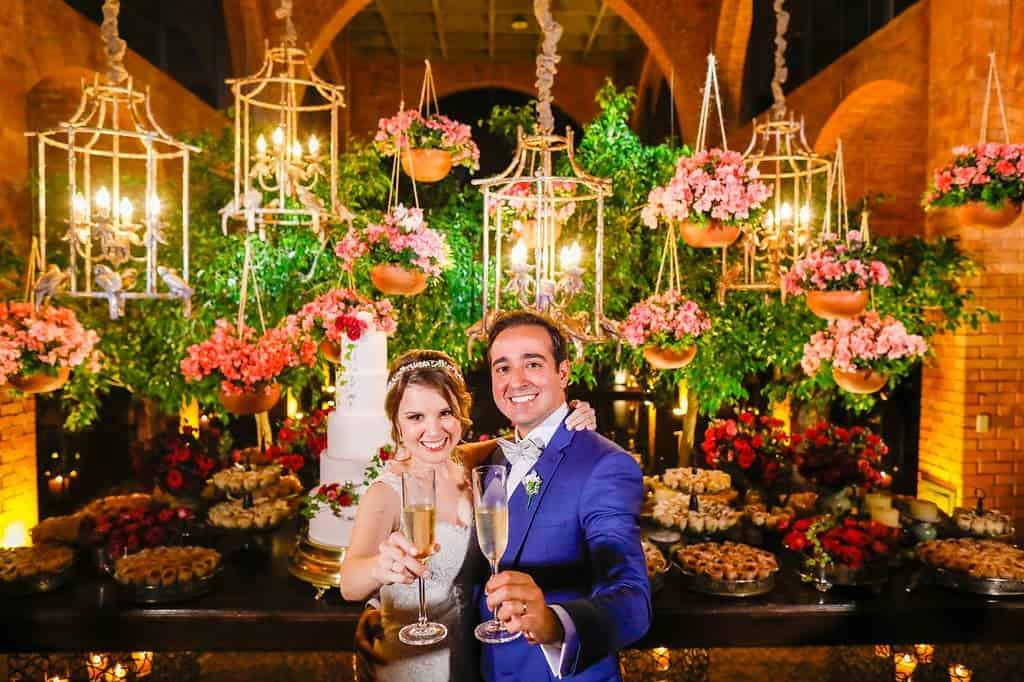 Brasiília-casamento-ao-ar-livre-casamento-boho-chique-casamento-de-dia-casamento-fernanda-e-hugo-decoração-rosa-Fotografia-Celso-Junior-Mansão-dos-Arcos-491