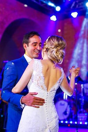 Brasiília-casamento-ao-ar-livre-casamento-boho-chique-casamento-de-dia-casamento-fernanda-e-hugo-decoração-rosa-Fotografia-Celso-Junior-Mansão-dos-Arcos-492