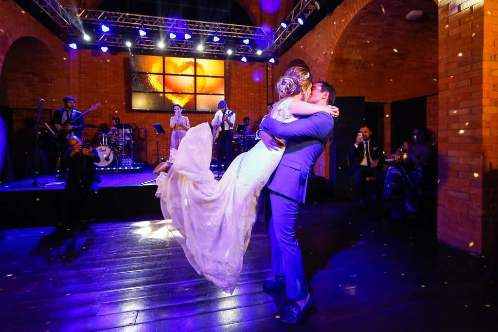 Brasiília-casamento-ao-ar-livre-casamento-boho-chique-casamento-de-dia-casamento-fernanda-e-hugo-decoração-rosa-Fotografia-Celso-Junior-Mansão-dos-Arcos-495
