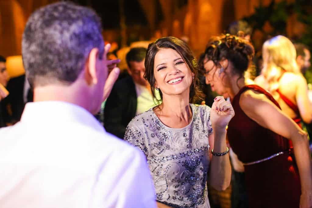 Brasiília-casamento-ao-ar-livre-casamento-boho-chique-casamento-de-dia-casamento-fernanda-e-hugo-decoração-rosa-Fotografia-Celso-Junior-Mansão-dos-Arcos-497