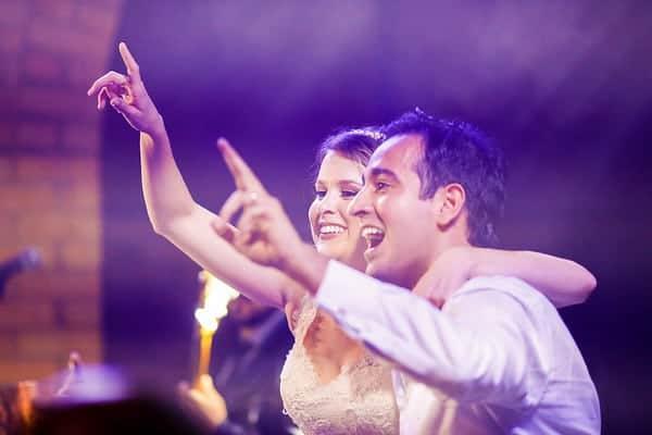 Brasiília-casamento-ao-ar-livre-casamento-boho-chique-casamento-de-dia-casamento-fernanda-e-hugo-decoração-rosa-Fotografia-Celso-Junior-Mansão-dos-Arcos-501